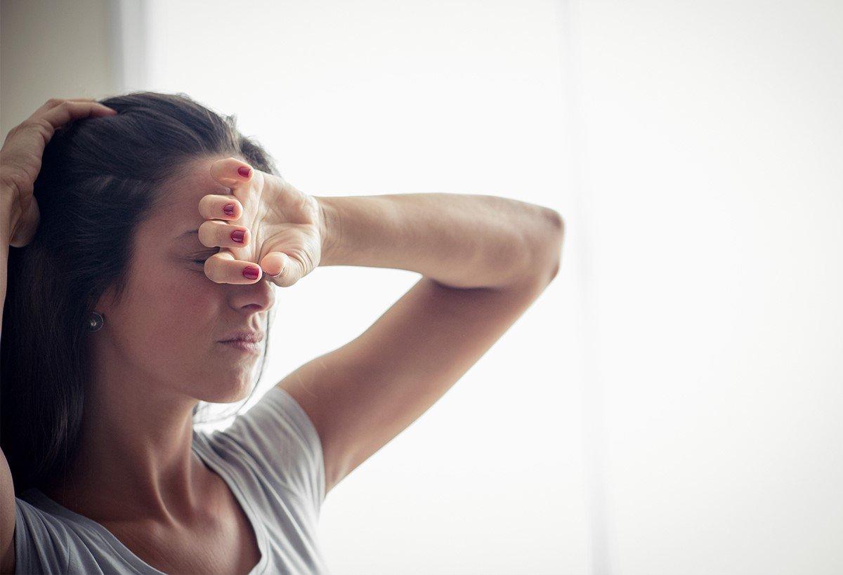 Read more about the article O Stress está a afectar a sua fertilidade?
