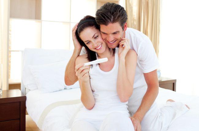 Read more about the article Como engravidar rápido em 8 dicas